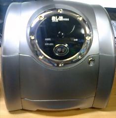 HI350010.JPG