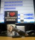 studio_M.JPG